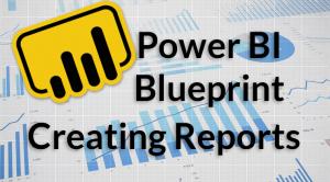 BIFocal Podcast - Clarifying Business Intelligence, Power BI